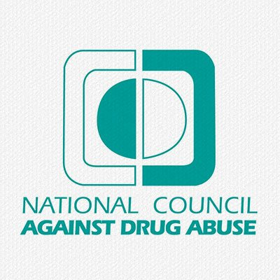 Asia-Pacific Forum Against Drugs (APFAD) 2015