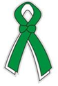 NCADA Green Ribbon